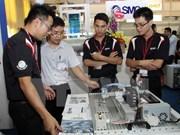 Efectuarán XII feria-exposición ASEAN-China en Nanning
