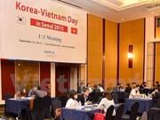 Vietnam emerge como mercado potencial de exportación sudcoreana