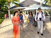 Hanoi y Ciudad Ho Chi Minh, destinos turísticos más económicos