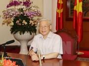 Vietnam considera a Japón como socio de primera categoría