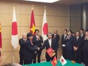 Impulsa VietJet Air cooperación con grupo financiero japonés