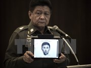 Tailandia vincula el atentado en Bangkok con deportación de uigures