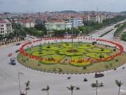 Vietnam responde a la Campaña por un mundo más limpio