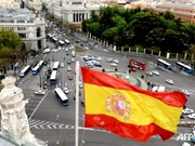 Oportunidades a estudiar en España para estudiantes vietnamitas