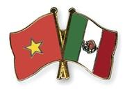 Vietnam felicita a México por Día de Independencia