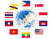 Jóvenes de ASEAN unen manos para conservar identidad cultural