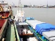 Vietnam exportará 450 mil toneladas de arroz a Filipinas