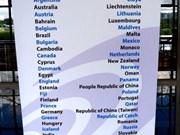 Estimula Indonesia desarrollo turístico con exención de visado