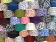 Potencian Vietnam y Australia cooperación en la industria de la lana