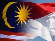 Malasia e Indonesia cooperan para solucionar contaminación por humo