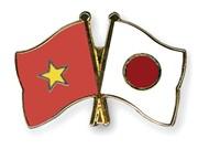 Lazos económicos Vietnam- Japón: visión y realidad