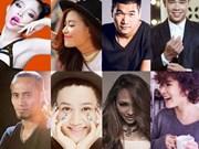 Festival Monzón promoverá cultura en interacción comunitaria