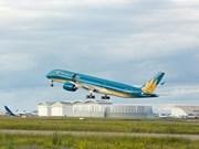 Vietnam Airlines y Airbus respaldan a enfermos renales