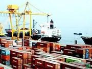 En debate sobre Ley de Impuestos de Exportación e Importación