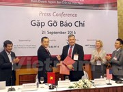 Vietnam espera desarrollar industria de semiconductores