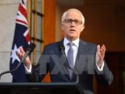 Exhorta premier australiano a China disminuir tensión en Mar Oriental