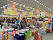 Cae Índice de Precios al Consumidor de Ciudad Ho Chi Minh