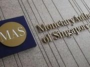 Impulsa Singapur medidas para protección de inversionistas
