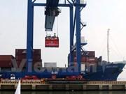 Economía de Hanoi anota positivos resultados en tercer trimestre
