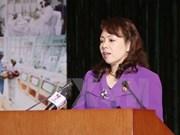 Vietnam y Rusia cooperan contra enfermedades infecciosas