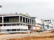 Reporta Vietnam alza abrupta en atracción de inversión extranjera