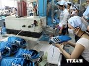 Creación de nuevas empresas aumenta 28,5 por ciento