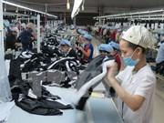 Oportunidades de cooperación entre empresas vietnamitas y rusas