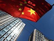Ralentización de economía china afecta países sudesteasiáticos