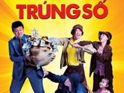 "Comedia vietnamita ""Premio Gordo"" competirá por Óscar 2016"