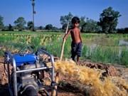 Aprueba BAD préstamo de 60 millones de dólares a Cambodia