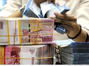 Indonesia lanza nuevo paquete de estímulo económico
