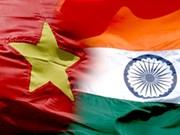 Vigorizan Vietnam y la India cooperación en agricultura