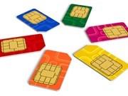 Operadores telefónicos de Vietnam aplicarán servicio de portabilidad