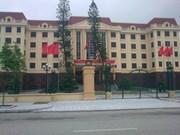 Promueven Vietnam y Sudáfrica cooperación en comercio e inversión