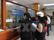 Ministerio de Finanzas descarta cálculo de deuda pública