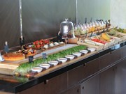 En Hanoi ofrecerán performances decenas de chefs francófonos