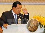 Cambodia y Japón acuerdan fomentar cooperación cultural