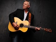 Legendario guitarrista Tommy Emmanuel actuará en Vietnam