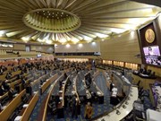 Gobierno tailandés designa nuevo comité para redactar Constitución