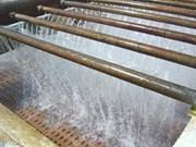 Tailandia traza estrategia de gestión de recursos hídricos