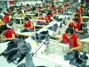 Aumentan proyectos de inversión extranjera en Vietnam