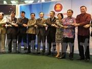 Organizan Día de ASEAN en Rusia