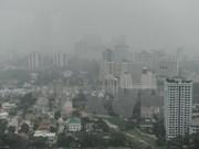 Empresas sudesteasiáticas sufren pérdidas millonarias por neblina