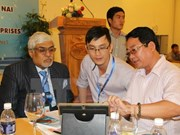 India modifica convenio de evitar doble tributación con Vietnam