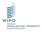 Fomentan Vietnam y OMPI nexos cooperativos