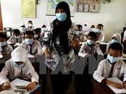 Coopera Indonesia con otros países para resolver desastre neblina