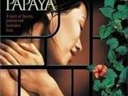 Vietnam se inscribe en lista de mejores filmes y directores asiáticos