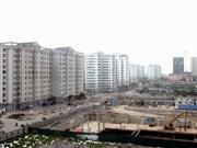 BM ofrece asistencias a Vietnam para gestión de ciudades