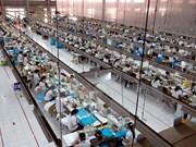 Sindicato propone aumento de 14,4% del salario mínimo regional