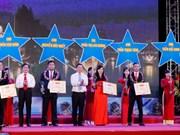 Hanoi celebra aniversario de su liberación con amplias actividades